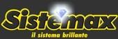 Logo Sistemax